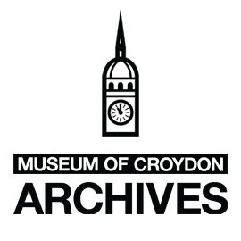 Museum of Croydon: Archives